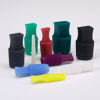 Oil Resistant Rubber Plugs - FP-SH SERIES -- FP-SH-00312