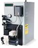Steam Boiler,Oil Fired -- 6E776