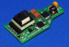 High Power Flyback Converter -- PR6505