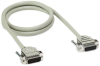 D-Sub Cables -- 277-11030-ND - Image