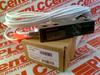 LOAD CELL WEIGH MODULE 2.001MV/V 4K LBS CLASS3 5M -- RL35082N54K