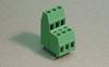 Fixed PCB Blocks -- MVDKB-252 -Image