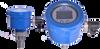 Temperature Transmitter, 4...20mA / HART / Aluminum Housing -- STD-T