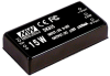DC DC Converters -- 1866-1304-ND -Image