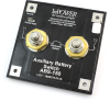 InPower ABS-150 150A Auxiliary Battery Switch -- 44411 -Image