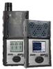MX6 iBrid® Six-Gas Monitor -Image