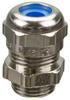 EMC cable gland PFLITSCH blueglobe TRI M16x1.5 - bg 216ms tri -Image