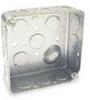 Square Box -- 5A050