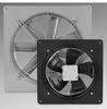 Fantech FADE Direct Drive Propeller Fans -- FADE14-4