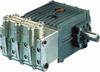 45 mm bore - Triplex Plunger Pump -- T61
