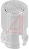 Lens cap (clear) -- 70182114 - Image