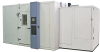 Panelized Walk-in Series -- EPB904