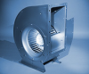 Centrifugal Fan RG..P Design -- RG28P Series