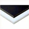Delrin/Acetal Natural Sheets -- DENT001GNV02448 - Image