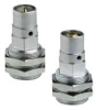 Air Pilot Valves -- Sender/Receiver Element Series 2L