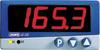 Microprocessor Panel Meter -- di 08 - Image