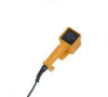 E - Type ZSB Enabling Switch -- ZSB072645