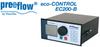Precision Volume Dosing Unit -- eco-CONTROL EC200-B - Image