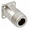Coaxial Connectors (RF) -- N00T002D00-ND