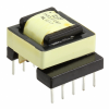 Switching Converter, SMPS Transformers -- 1297-1027-ND - Image