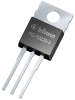 Linear Voltage Regulators for Industrial Applications -- IFX25001TS V10