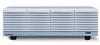 2100 W Booster for PEL-3111 -- Instek PEL-3211