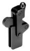VA2400 Series Heavy Duty Toggle Clamp -- VA2400/T
