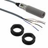 Proximity Sensors -- 1864-1507-ND - Image