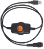 CAN interface for PC -- EC2112 - Image