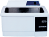 Ultrasonic Cleaner with Mechanical Timer -- B8510MTH