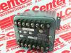 AMETEK XL3-1K5A2-4 ( WATT TRANSDUCER 5AMP 120V 100WATT 60HZ ) -Image