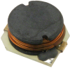 Fixed Inductors -- SDR1105-201KLCT-ND -Image