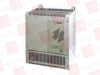 GEFRAN SM32-480-1050A ( STANDARD AC/DC POWER SUPPLY, DC LINK ) -Image