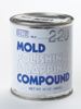 Finishing/Polishing Equipment -- Polishing and Lapping Compound