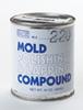 Finishing/Polishing Equipment -- Polishing and Lapping Compound