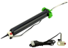 Fisnar 560023-LF Dispenser Finger Switch -- 560023-LF -- View Larger Image