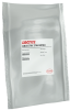 Electrically Non-Conductive Adhesives -- LOCTITE ABLESTIK 2116