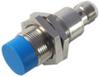 Proximity Sensors, Inductive Proximity Switches -- PIN-T18S-121 -Image