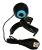 CP Technologies ClearLinks CL-UWC-P USB 2.0 Professional -- CL-UWC-P