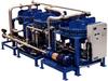 Recoflo® TriFlo™ Demineralizer - Image