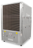 Maximum Series Air-Cooled Portable Water Chiller -- M1-25A