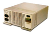 AC/AC Frequency Converters -- FCA1500R