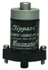 Modular 4-Way Delay Valve -- R-445 -- View Larger Image