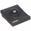 Computer Mouse, Trackballs -- 679-2295-ND