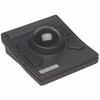 Computer Mouse, Trackballs -- 679-2295-ND -Image