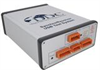 Portable USB Synchro/Resolver Interface Device -- SB-36610UX