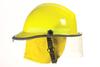 Bullard Firedome Helmets -- sf-19-072-674 - Image