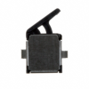 Snap Action, Limit Switches -- Z10730CT-ND -Image