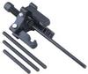 Harmonic Balancer Puller -- 5KGJ2