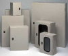 Non-Metallic Enclosures: ARIA -- ABP1208S - Image